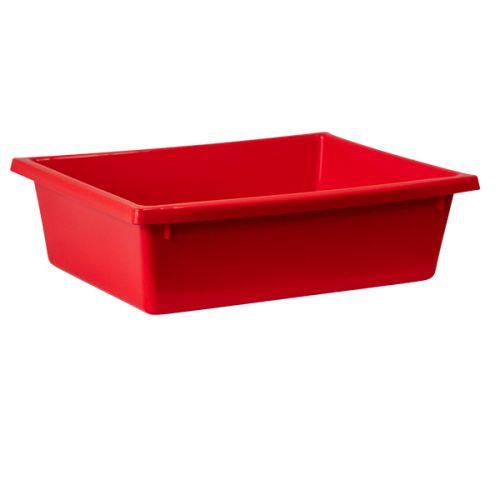 13L Food Grade Plastic Crate