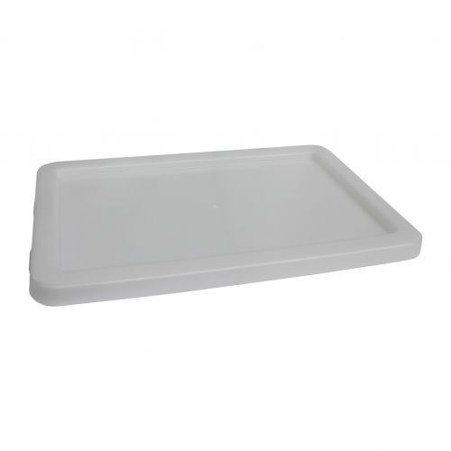 Lid to suit MP7/10/15 Food Grade