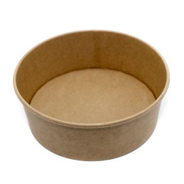 BetaKraft™ Extra Large Takeaway Bowl (1300ml)