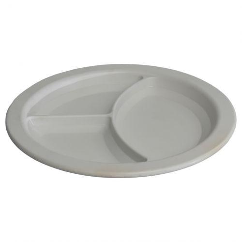 Plastic Divider Plate 230mm