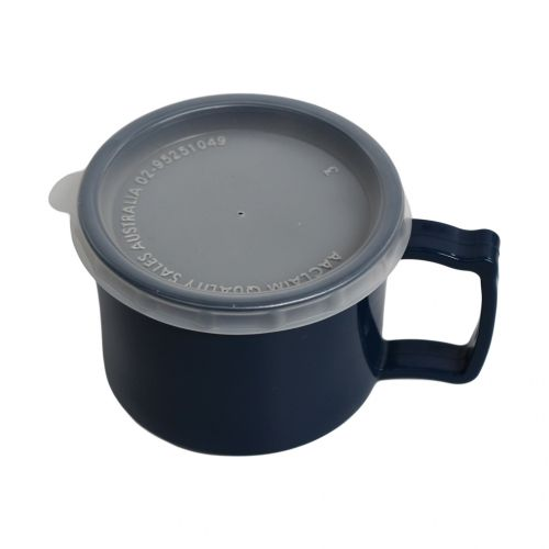Mug Disposable Lid to fit AQS70 and Aladdin mugs.