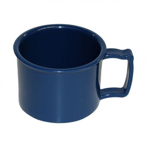 Mug High Temp
